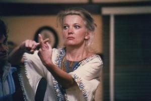 Откровенно о сокровенном: 15 великолепных фильмов с честным описанием любви и отношений