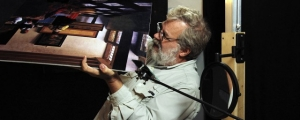 14 документальных фильмов, которые советуют посмотреть историки