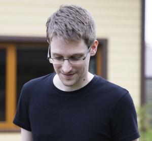 Документальный фильм о Сноудене «Citizenfour». О новом мировом порядке - или о том, что им притворяется