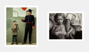 20 интересных фотожурналов в Инстаграм, на которые стоит подписаться