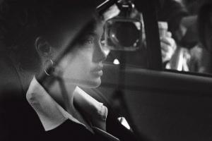 Беспристрастные и скандальные фотопроекты Джоселина Бэйна Хогга