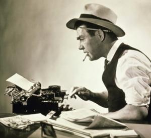 Для начинающего копирайтера: 15 книг о секретах написания гениальных текстов