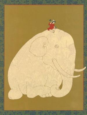Китайская народная сказка о каменотёсе