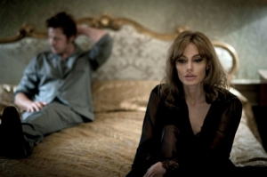 10 фильмов о любви, которая измотает все нервы