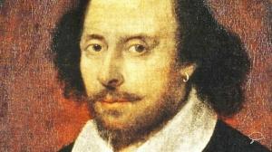10 поразительных фактов о Шекспире