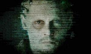 Михал Косински: «Мы не заметим, как мир захватит искусственный интеллект»