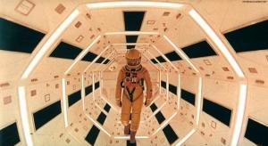 9 шедевров космического кино для любителей межзвёздных приключений