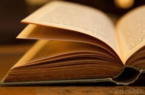 Пять отечественных писателей, которые станут «бессмертными классиками»