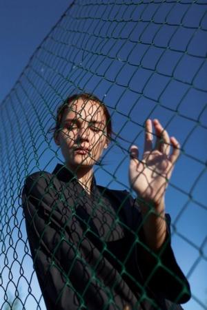 Талантливые работы фотографа Дениса Куликова