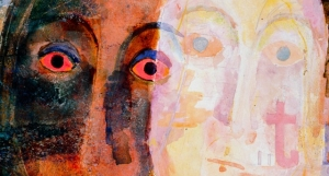 «Мы живем в эру постшизофрении» – Саймон Маккарти Джонс о том, почему диагноз «шизофрения» превратился в мусорное ведро