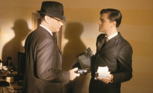 11 криминальных драм, основанных на реальных событиях