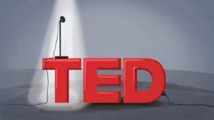 10 выступлений на TED, которые изменят вашу жизнь