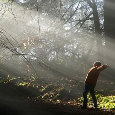 13 упражнений для фотографов, которые помогут развить креативность