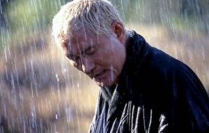 10 современных японских фильмов, которые стоит посмотреть