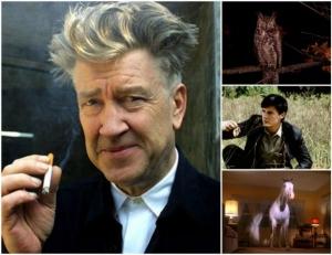 10 кинорежиссёров, которые продолжили дело Иеронима Босха