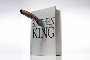 Великие отверженные: 12 знаменитых авторов, которым отказали издатели