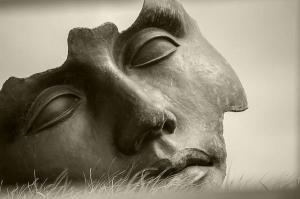 Перверзный нарциссизм: как опознать морального насильника и дать ему отпор