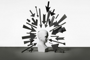 «Эмоциональная карта мозга» поможет понять, чем мы чувствуем, отчего гнев похож на счастье и почему человек не может жить без нежных прикосновений