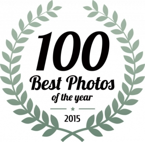Фотопремия 35PHOTO.Awards — 100 Best Photos of the year 2015