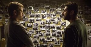 Неголливудские детективные фильмы с закрученным сюжетом