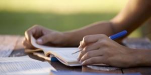 Почему написание текстов улучшает работу мозга, прокачивает интеллект и память