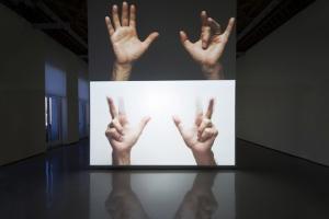 Ловушка подтекста: двойное послание и его роль в шизофрении и просветлении