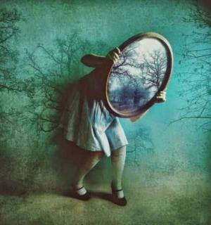 10 умопомрачительных теорий, которые меняют представление о мире