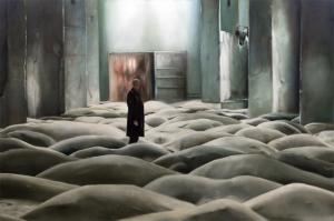 6 фильмов, которые расширяют кругозор и заставляют усомниться в реальности