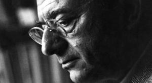 «Человек Одинок»: Эрих Фромм о том, как остаться самим собой в обществе потребления
