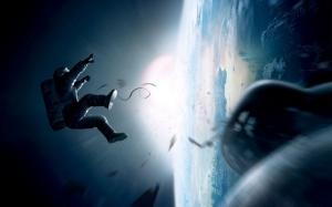 7 лучших фантастических фильмов о путешествиях в космосе