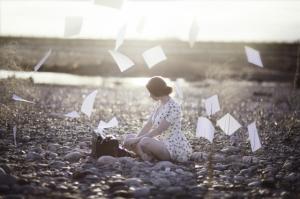 «Делай, что любишь» - это ужасный совет или реалистичный вариант карьеры?