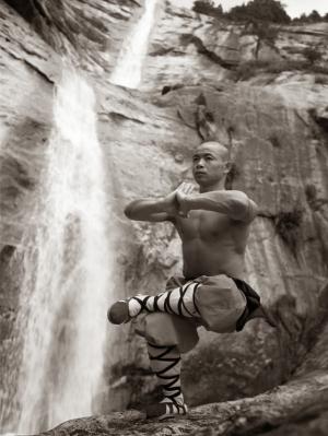 Экзотические виды спорта и гуманистические фотографии от Томаша Гудзовати