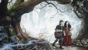 20 трэшевых оригиналов известных сказок